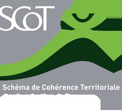 logo-scot_2
