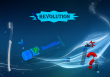 Illustration Projet Recherche et Développement d'Innovation